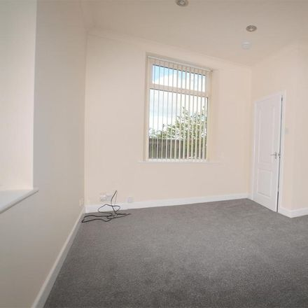 Rent this 2 bed house on Manorley Lane in Bradford BD6 2HF, United Kingdom
