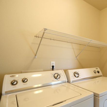 Rent this 1 bed apartment on 413 Northeast Burnside Road in Gresham, OR 97030