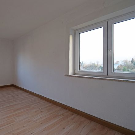 Rent this 1 bed apartment on Winter-Linde in Platz der Einheit, 08058 Zwickau