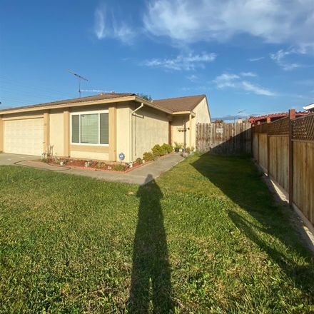 Rent this 1 bed room on 2577 Brownstone Court in San Jose, CA 95122
