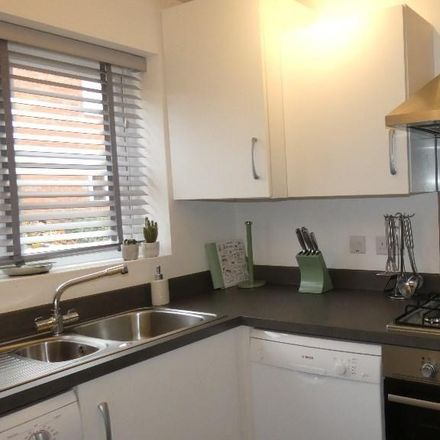 Rent this 2 bed house on Abney Road in Stratford-on-Avon CV37 8WJ, United Kingdom