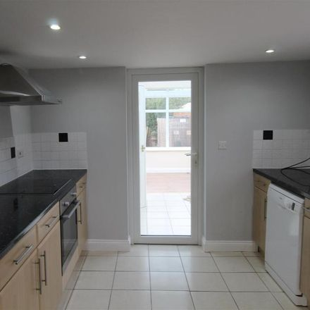 Rent this 3 bed house on Old Great North Road in Sutton-on-Trent CP NG23 6QJ, United Kingdom