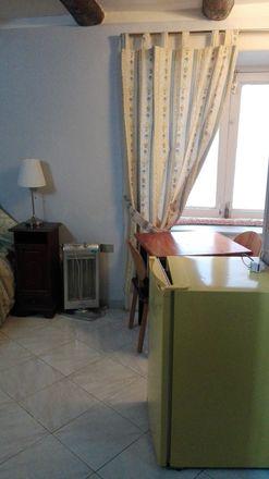 Rent this 1 bed apartment on Farmacia Mediterranea in Via Mergellina, 80122 Naples NA