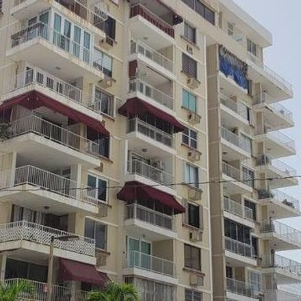 Rent this 2 bed condo on PR