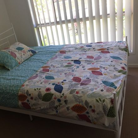 Rent this 2 bed house on Pimpama in Pimpama, QLD