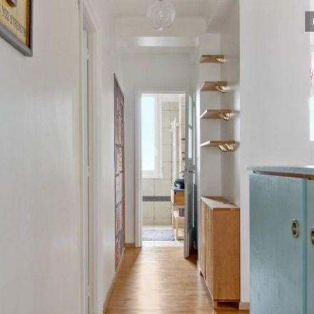 Rent this 2 bed apartment on 5 Rue des Canonniers in 59000 Lille, France