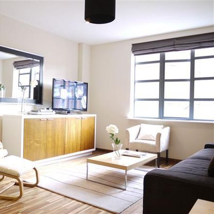 Rent this 1 bed apartment on Cardington Street in London NW1 2EA, United Kingdom