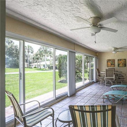 Rent this 3 bed apartment on Cantore Pl in Bradenton, FL