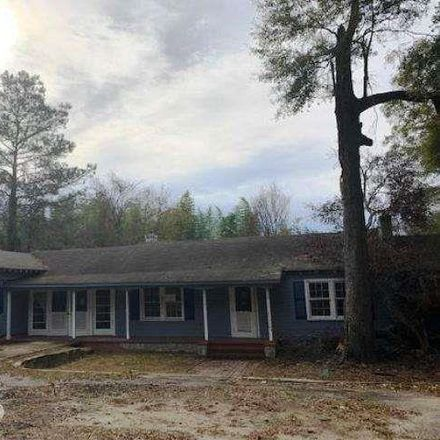 Rent this 4 bed house on 3944 Steam Mill Road in Columbus, GA 31907