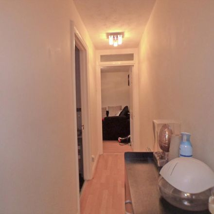 Rent this 1 bed apartment on Woodridge Close in London EN2 8HJ, United Kingdom