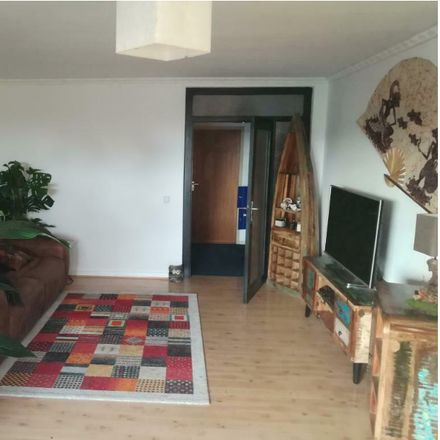 Rent this 3 bed room on Buchholzer Str. in Hannover, Alemania
