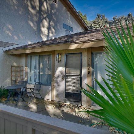 Rent this 3 bed condo on 1306 S Diamond Bar Blvd in Diamond Bar, CA