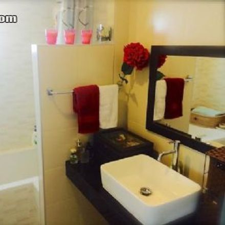 Rent this 3 bed house on Ristorante Italiano Da Giulio and Nan in Pattaya Sai Song (Second Rd), Pattaya