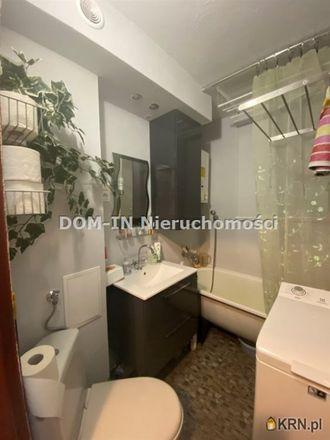 Rent this 2 bed apartment on Szkoła Podstawowa in Księdza Biskupa Herberta Bednorza, 44-330 Jastrzębie-Zdrój