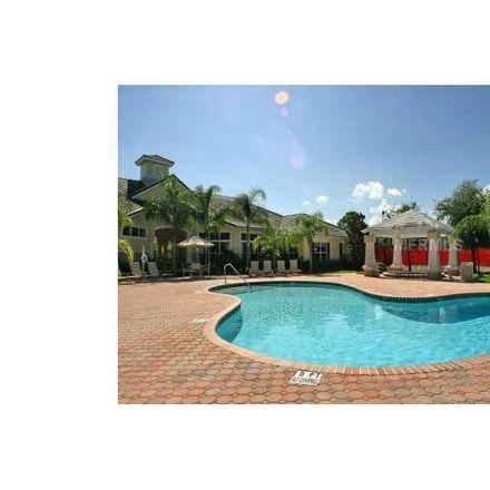 Rent this 1 bed condo on 5168 Northridge Road in Bee Ridge, FL 34238