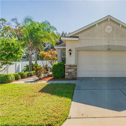 Rent this 3 bed house on 56th St E in Parrish, FL