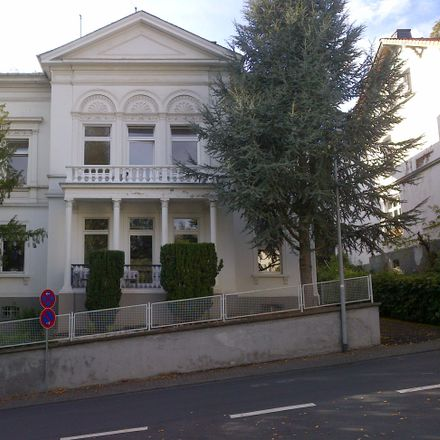 Rent this 5 bed apartment on Diez in RHINELAND-PALATINATE, DE