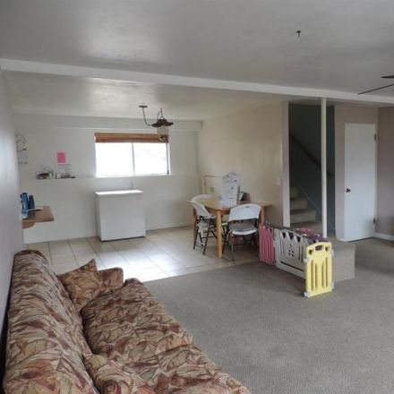 Rent this 3 bed house on 1762 10th Street in Lewiston, ID 83501