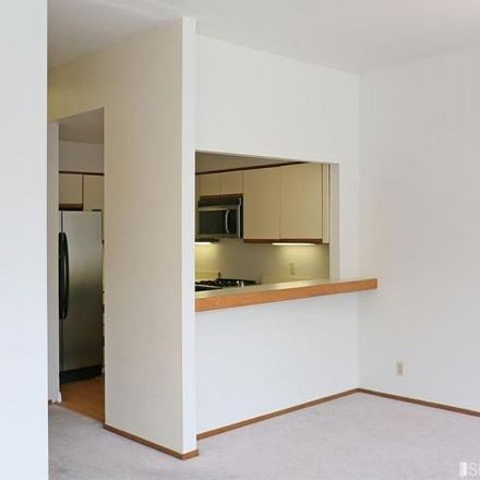 Rent this 2 bed house on 1626;1628 Lombard Street in San Francisco, CA 94123