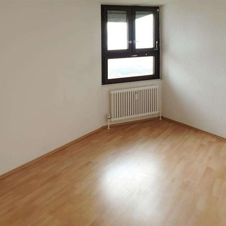 Rent this 3 bed apartment on Geraer Ring 2 in 68309 Mannheim, Germany