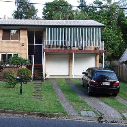 Rent this 4 bed house on 22 Fallbrook Street