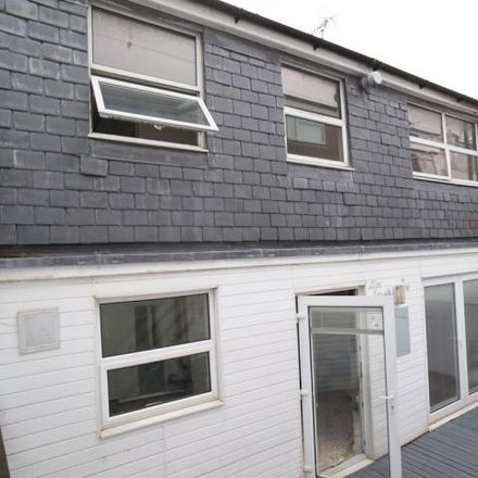 Rent this 2 bed house on Wynnes Mews in Hove BN3 5BD, United Kingdom