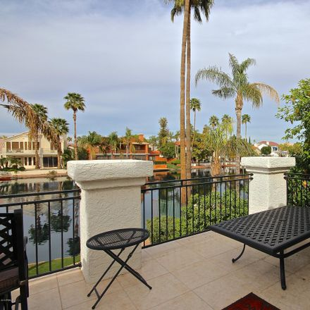Rent this 5 bed house on 2020 East Clipper Lane in Gilbert, AZ 85234