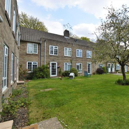 Rent this 1 bed apartment on orchard gardens in New Forest BH24 1HG, United Kingdom