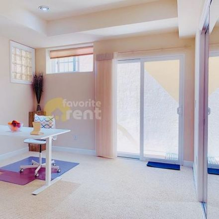 Rent this 2 bed house on 10221 Stern Avenue in Cupertino, CA 95014-3666