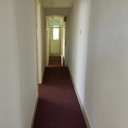 Rent this 2 bed apartment on Penn Hill Avenue in Penn Hill BH14 9LZ, United Kingdom