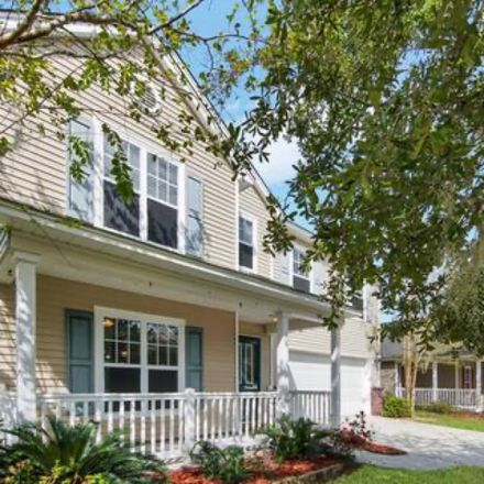 Rent this 1 bed room on Simpson Street in Beaufort, SC 29904