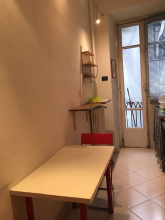Rent this 2 bed apartment on Via Principi d'Acaja in 39 bis/G, 10138 Turin TO
