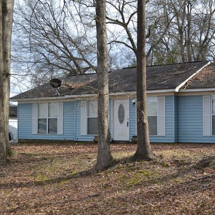 Rent this 3 bed house on 1560 35th Street in Columbus, GA 31904