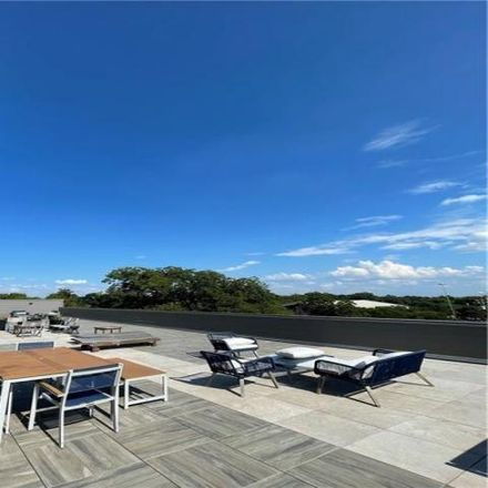 Rent this 1 bed condo on 2212 Poquito Street in Austin, TX 78722