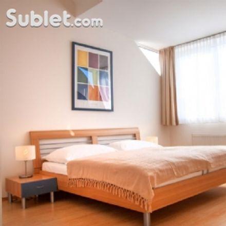 Rent this 2 bed apartment on Stephansplatz 4 in 1010 Vienna, Austria