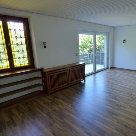 Rent this 3 bed apartment on 66121