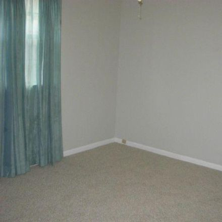 Rent this 3 bed house on 6428 Birkhead Drive in Escambia County, FL 32506