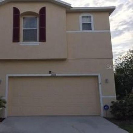Rent this 5 bed house on 10668 Bamboo Rod Circle in Boyette, FL 33569