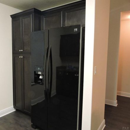 Rent this 3 bed apartment on Carmell Ridge Circle in Milton, FL 32572