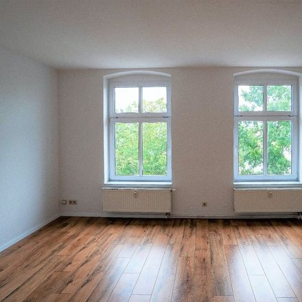 Rent this 3 bed apartment on Altes Fischerufer 48 in 39104 Magdeburg, Germany