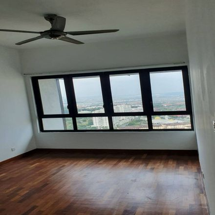 Rent this 1 bed apartment on Maybank in Jalan Multimedia 7/AG, i-City