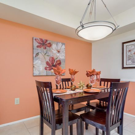 Rent this 2 bed apartment on 9950 West Royal Oak Road in Sun City, AZ 85351