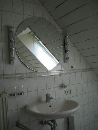 Rent this 2 bed loft on Elisabethenstraße in 65719 Hofheim am Taunus, Germany