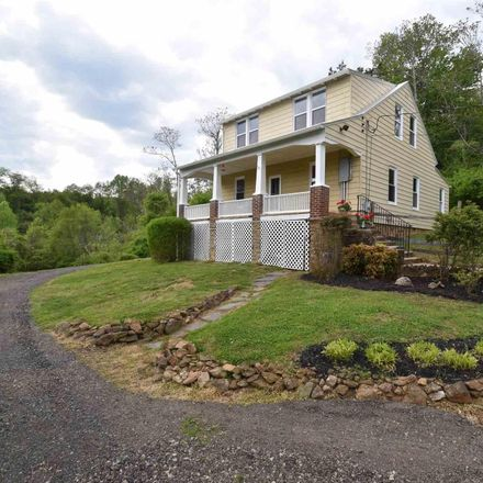 Rent this 3 bed house on 115 Madison Road in Stanardsville, VA 22973