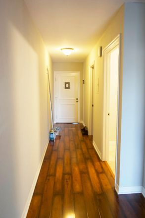 Rent this 1 bed condo on 1061 Park Avenue in Long Beach, CA 90804