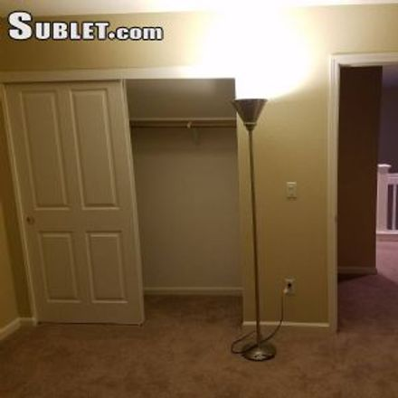 Rent this 1 bed house on 3479 Monogram Road in San Leandro, CA 94577