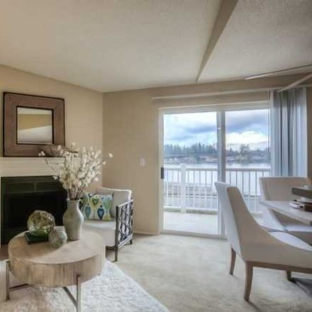Rent this 3 bed apartment on Lake Heights Drive in Everett, WA 98012