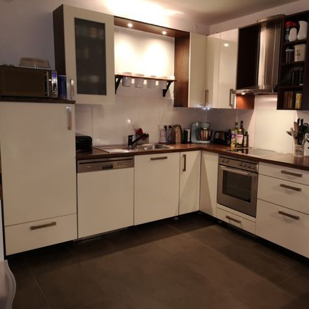 Rent this 3 bed apartment on Nordstraße in 27753 Bungerhof, Germany