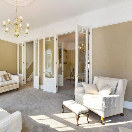 Rent this 3 bed apartment on 15 Anderson Street in London SW3 4NB, United Kingdom