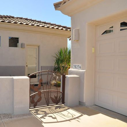 Rent this 3 bed house on 35236 North 92nd Way in Scottsdale, AZ 85262